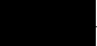 Edutopolis